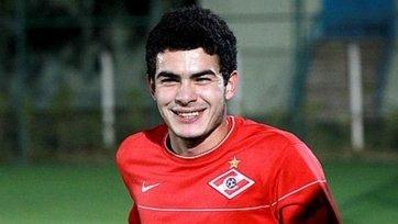 Махмудов: «С тренировками побеждать не получается, может без них выиграем»