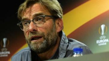 Юрген Клопп потребовал от игроков «Ливерпуля» максимальной концентрации в матче с «Вильярреалом»