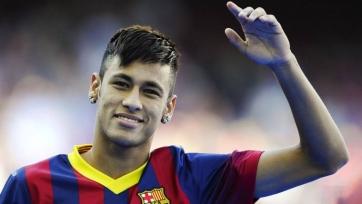«Реал» дважды пытался подписать Неймара
