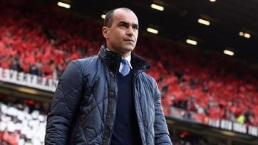 Мартинес: «Я разделяю недовольство болельщиков»