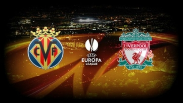 «Вильярреал» - «Ливерпуль», онлайн-трансляция. Стартовые составы команд