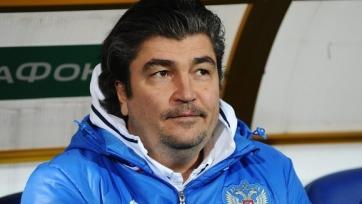 Писарев не контактировал с представителями «Кубани»