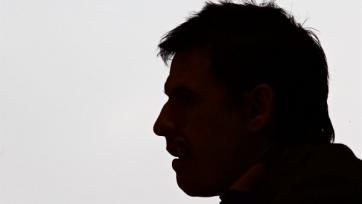 Состав сборной Уэльса на Евро-2016 будет объявлен девятого мая