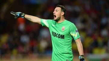 Субашич: «Играть в «Монако» и не улыбаться невозможно»