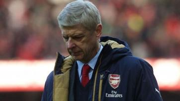 «Арсенал» проведёт два товарищеских матча с австралийскими клубами