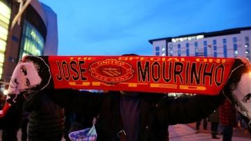 Британские СМИ: Моуринью договорился с «МЮ», но контракт пока не подписан