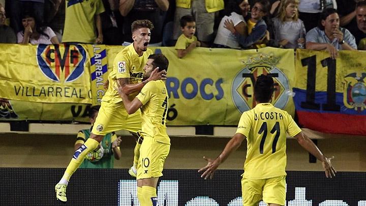 Остановите испанцев! Превью ответных полуфиналов Лиги Европы