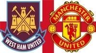Вест Хэм - Манчестер Юнайтед Обзор Матча (10.05.2016)