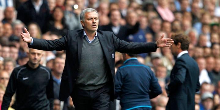 Время ванговать. Каким будет «Манчестер Юнайтед» под руководством Жозе Моуринью?