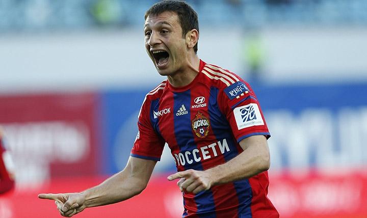 Мы их теряем. 10 футболистов, которые могут покинуть Россию в ближайшее время