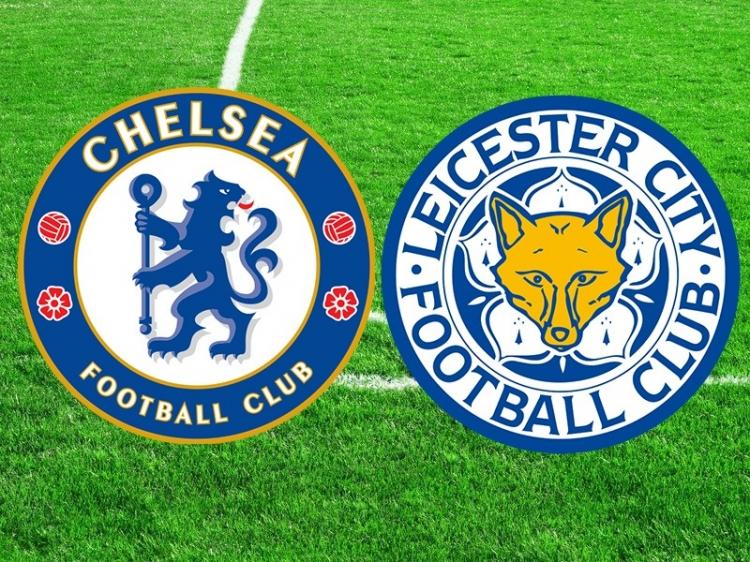 Челси — Лестер 22 декабря, футбольный матч