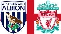 Вест Бромвич - Ливерпуль Обзор Матча (15.05.2016)