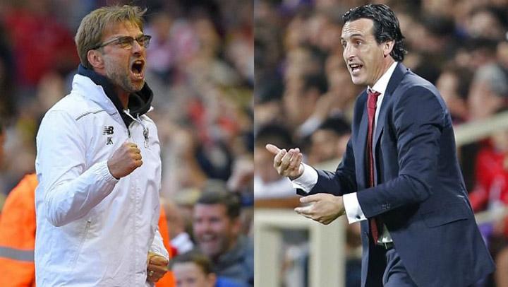 Хет-трик «Севильи» или возвращение «Ливерпуля»? Всё о финале Лиги Европы-2015/16