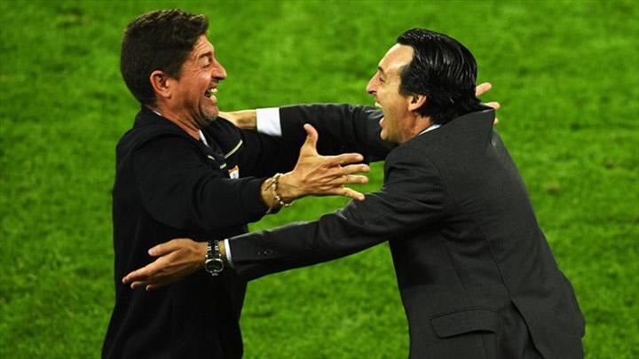 Кокенатор. Как «Севилья» оказалась вне конкуренции в Лиге Европы
