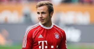 Маттеус: «Я сильнее зауважал Гётце за то, что он решил не покидать «Баварию»»