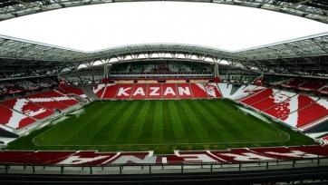 Прядкин: «Поле в Казани вызывает беспокойство»