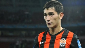 Мирча Луческу: «Степаненко поцеловал эмблему клуба, как делают многие игроки, и на него накинулись футболисты «Динамо»