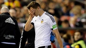 «Реал» готов продать Черышева за 15 миллионов евро