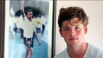Трагедия в семье Пола Гаскойна – его племянник найден мёртвым