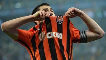 Степаненко: «Мне начали поступать угрозы, клуб выделил мне охранников»