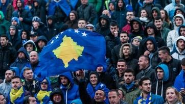 Сербия подаст апелляцию в CAS на решение УЕФА о включении в свой состав Косово