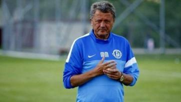 Маркевич: «Ярмоленко и Степаненко должны засунуть свой гонор сами знаете куда»