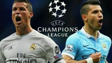 Анонс. «Реал» - «Манчестер Сити». Испанскому финалу – быть?
