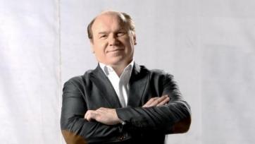 Леоненко: «Ярмоленко надо быть порядочным человеком и мужиком»