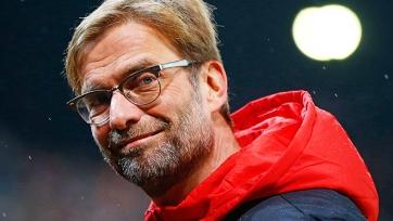 Юрген Клопп: «Мы попробуем рискнуть, игроки готовы выложиться»