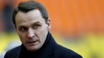 Андрей Кобелев: «Погребняк и Губочан пропустят ближайшие матчи»