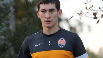 Тарас Степаненко: «Нам нечего терять»