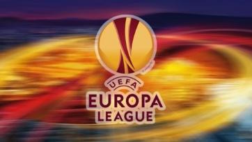 Букмекеры прогнозируют испанский финал и в Лиге Европы