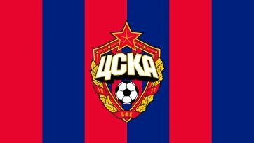 ЦСКА оштрафован на 195 тысяч рублей за нарушения в финале Кубка России