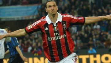 Мино Райола: «Ибрагимович может вернуться в Милан»
