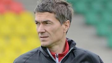 Виктор Булатов встанет у руля московского «Торпедо»