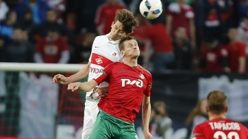 Кутепов: «Динамо» может одолеть лидера, а потом уступить аутсайдеру»