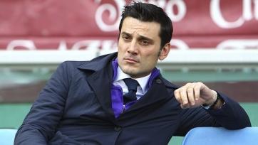 Sky Sport Italia: «Милан» ведёт переговоры с агентом Монтеллы