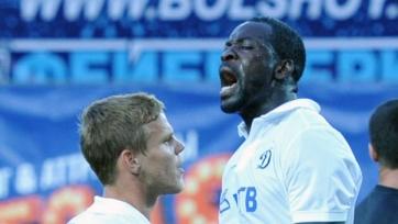 Самба: «Уровень РФПЛ уже приближался к ведущим европейским лигам, но сказался кризис»