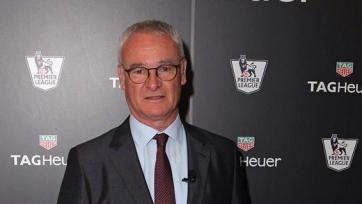 Раньери: «Я не являюсь подходящей кандидатурой на пост тренера сборной Италии»