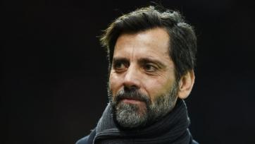 Флорес станет преемником Мартинеса в «Эвертоне»?