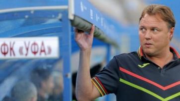 Колыванов: «У «Зенита» самый сильный состав в лиге, но золото заслужил ЦСКА»
