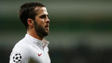 Tuttosport: «Ювентус» готов выложить за Пьянича 38 миллионов евро