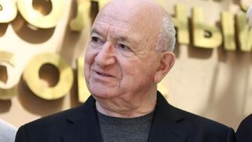 Симонян поддержал Черышева