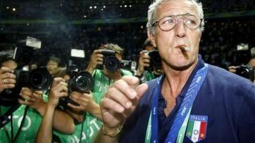 Марчелло Липпи: «Раньери сделал чудо, а такое случается крайне редко»
