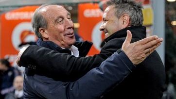 Михайлович возглавит «Торино», если Вентура покинет клуб