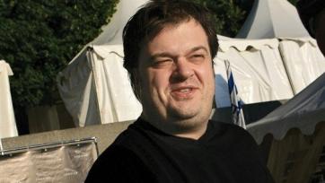 Уткин не будет работать на федеральных каналах на Евро-2016
