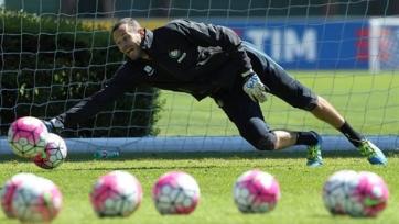 Итальянские СМИ: Ханданович твёрдо решил покинуть «Интер», словенец хочет играть в АПЛ