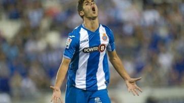 Асенсио получит шанс закрепиться в составе «Реала»