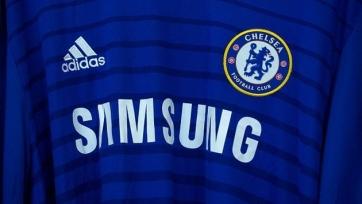 «Челси» и Adidas решили досрочно прекратить сотрудничество