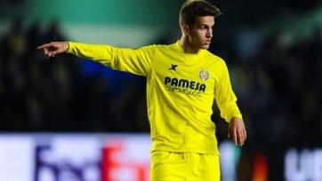 Денис Суарес находится в одном шаге от перехода в «Барселону»